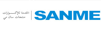 SANME is one of the leading crushing and screening equipment manufacturers in China